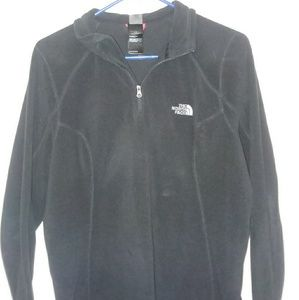 North face Pull Over